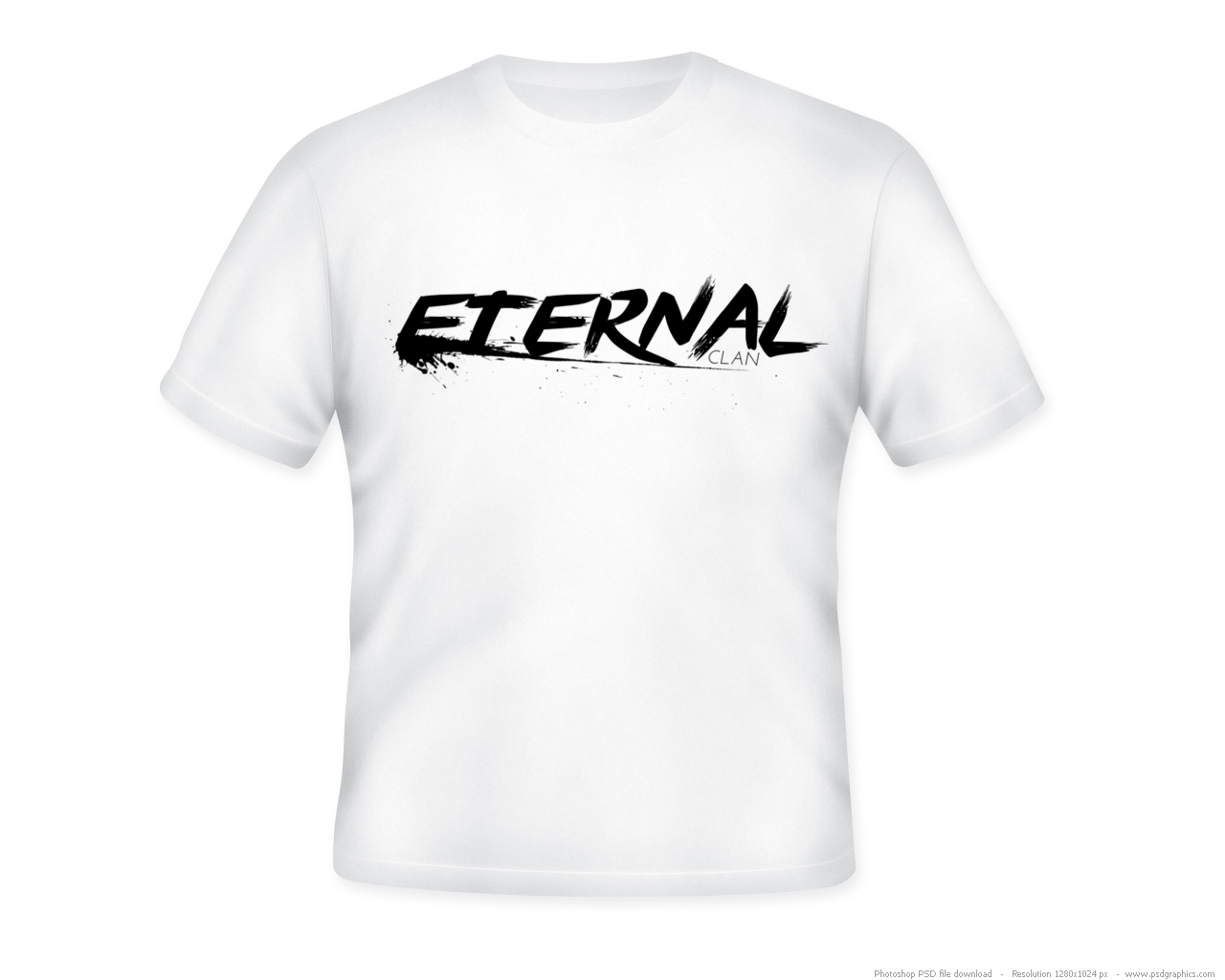 ETshirt_white1_blacktext.png